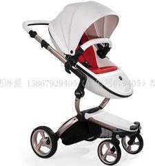 嬰兒推車檢測報告辦理