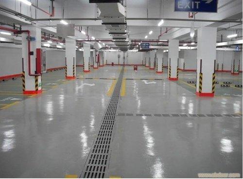 貴州環氧地坪材料