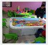 貴州幼兒園教玩具
