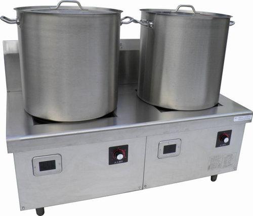 南宁食堂厨房设备公司