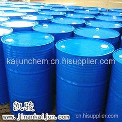 高品質工業乙二醇 滌綸級乙二醇 冷載體乙二醇