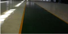 贵州环氧地坪漆销售中心