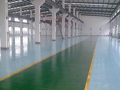 贵州环氧地坪漆厂家地址