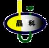 贵州晶科地坪工程有限公司
