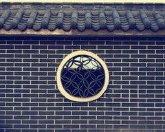 仿古青砖的生产工艺