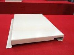 贵阳铝单板造价