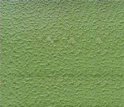 外墙涂料施工技术