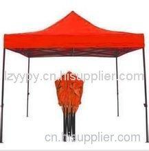 柳州雨篷安装工程