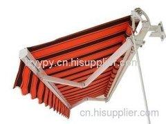 柳州折叠遮阳蓬