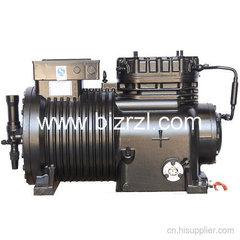 CA-1500 压缩机