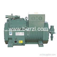 4PCS-15.2y 中四缸压缩机