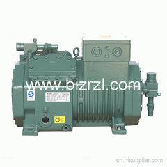 4PCS-10.2y 中四缸压缩机