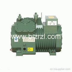 4DC-5.2y 小四缸压缩机