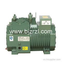 4DC-7.2y 小四缸压缩机