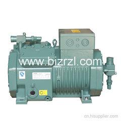 4NCS-12.2y 中四缸压缩机