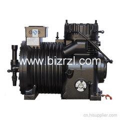 CA-0800 制冷压缩机