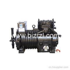 CA-0500 谷轮压缩机