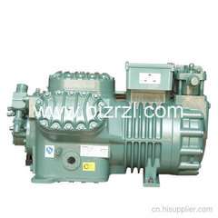 4H-15.2y 大四缸压缩机