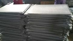 西安STP絕熱真空保溫板供應