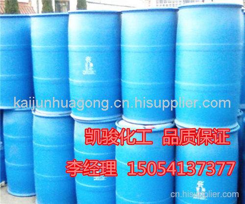 工業級三乙醇胺 陶氏三乙醇胺 85%三乙醇胺
