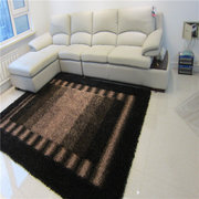 手工地毯成分