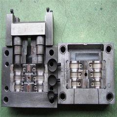 貴陽塑膠模具生產