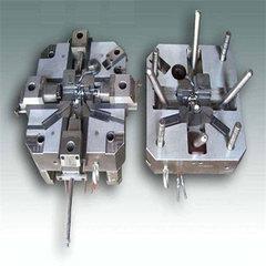 貴陽壓鑄模具