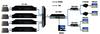 湖南IPTV数字电视系统