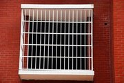 防盗窗产品特点