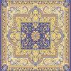 贵阳地毯销售安装