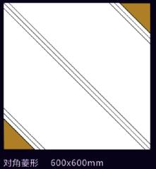 贵阳铝单板吊顶工程