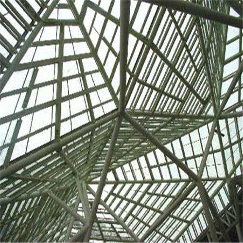 遵义钢结构大棚厂家位置