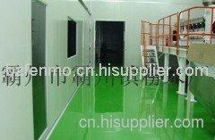 廊坊防静电地板涂料批发厂家
