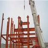 遵义钢结构厂房设计费用