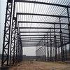 遵义钢结构厂房施工报价