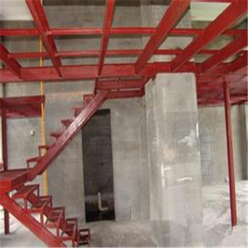 遵义钢结构设计工程