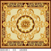 贵州地毯批发零售