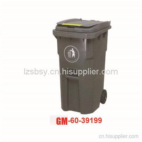 市政垃圾桶经济实惠