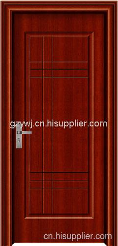 貴陽烤漆門定制