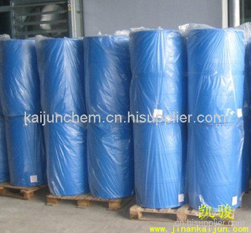 聚乙二醇  山東聚乙二醇廠家  濟南聚乙二醇價格 工業級聚乙二醇