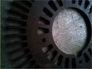 贵阳激光切割加工流程的重要步骤