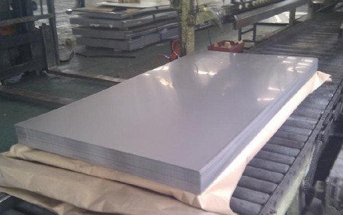 西安不锈钢板切割找哪家