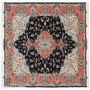 家用地毯功能