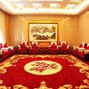 贵州地毯销售市场