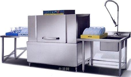 南宁饭店厨房设备厂家
