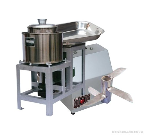 南宁食堂厨房设备定制厂