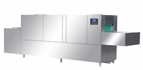 南宁食堂厨房设备厂对热蒸箱的概述说明
