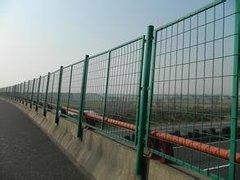 成都公路护栏网的厂家