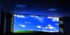 广西LED室内显示屏哪家好