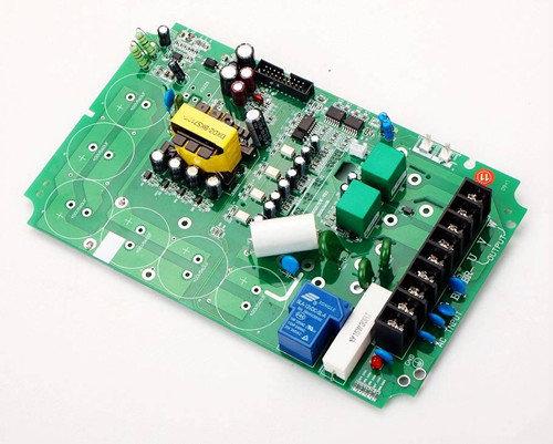 陕西电路板设计